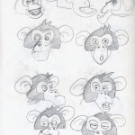 monkeJoe_sketches02