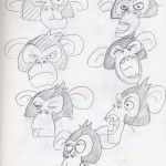 monkeJoe_sketches03