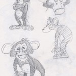 monkeJoe_sketches10