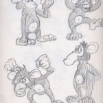 monkeJoe_sketches11