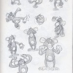 monkeJoe_sketches14