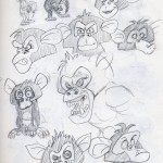 monkeJoe_sketches16