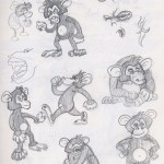 monkeJoe_sketches18